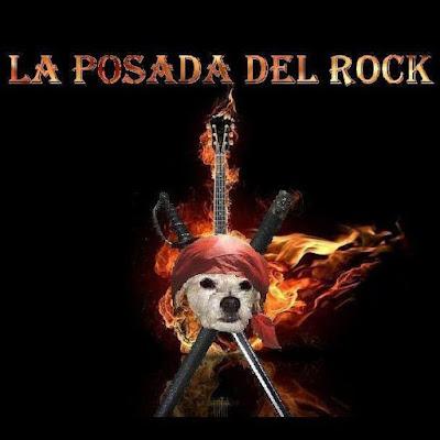 La Posada del Rock
