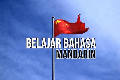 5 Aplikasi Android Belajar Bahasa Cina Mandarin