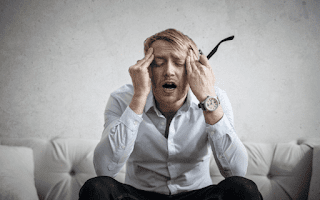 Stroke Symptoms and Treatment