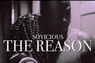 So Vicious - The Reason (Official Music Video)   @SoVicious415
