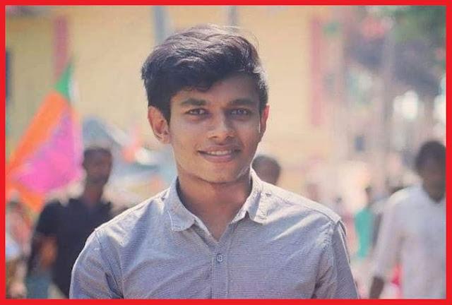 Anantha-krishna-Kerala-boy-Image