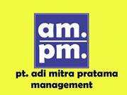 Lowongan Kerja Ketua Bagian Produksi dan Operator Produksi di PT Adi Mitra Pratama - Karanganyar