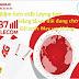 Indochina Telecom thông tin và cách đăng ký gói cước May hấp dẫn