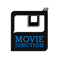 MovieJunctionProduction_image
