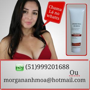 pele, clareamento de pele, máscara facial caseira, faça você mesmo, como clarear a pele, manchas de pele, tratamento caseiro para manchas de pele , creme para seios, como aumentar os seios