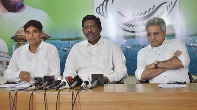 10 War of words among Bharatiya Janata Party (BJP), Congress and Biju Janata Dal (BJD) over the unofficial results of the Panchayat elections in Odisha