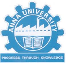 TANCET Syllabus Pdf for MBA, ECE, ME, CSE, EEE, Civil Engineering