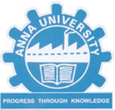 TANCET Syllabus Pdf for MBA, ECE, ME, CSE, EEE, Civil Engineering