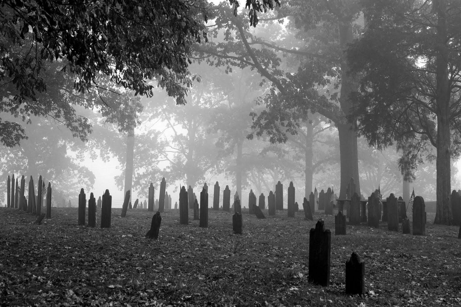 pics photos cemetery - photo #29
