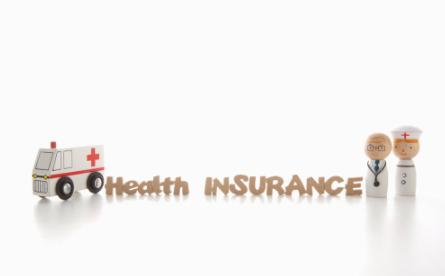 Lindungi Diri Anda Dengan Asuransi Kesehatan