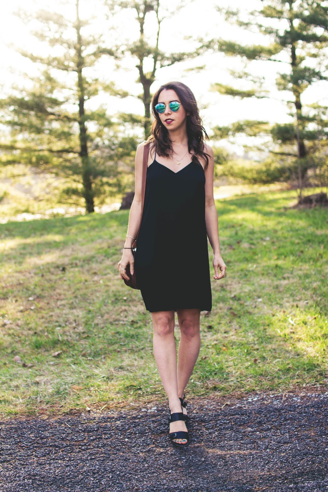 summer-slip-dress-casual-style-dc-blogger-avizastyle