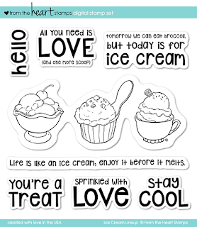 http://fromtheheartstamps.com/shop/easter-spring-and-summertime/274-ice-cream-lineup.html