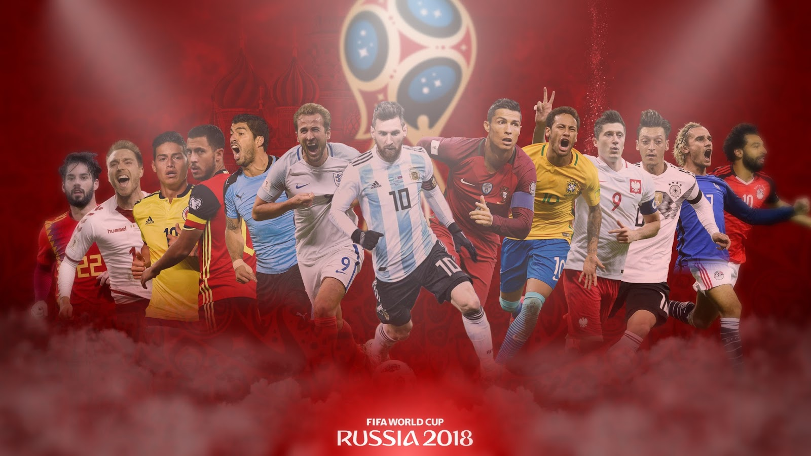 10 best fifa world cup hd wallpapers