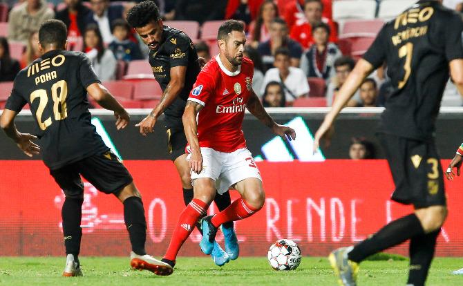 Blog Benfica Jardel