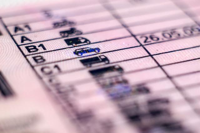 soorten, rijbewijs, verplicht, verhuur, aanhangwagen, trailer, motortrailer, bexx