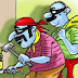 मधेपुरा में चोरों ने दिया नगदी सहित लाखों की चोरी को अंजाम