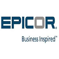 Epicor Off Campus Drive 2016