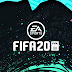 FIFA 20 FREE DOWNLOAD