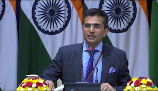 foreign-consulate-will-visit-kashmir-india