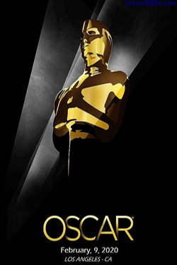 Baixar Filmes Indicados Oscar 2020 Torrent Download