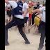 Une émeute sur la plage en Belgique parce que des jeunes ne voulaient pas respecter les mesures sanitaires