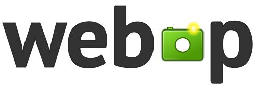 Cách lưu hình ảnh định dạng .WEBP sang JPG/PNG trên Google Chrome