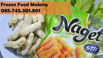 Agen Frozen Food Jawa Tengah,Agen Frozen Food Jakarta Terbaru,Agen Frozen Food Di Tangerang
