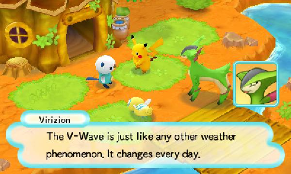 pokemon-mystery-dungeon-3ds-screenshot-1