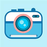 Gogo Camera – GIF Maker APK