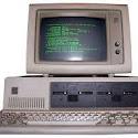Manfaat – Manfat Komputer Di Berbagai Bidang Yang Perlu Untuk Diketahui