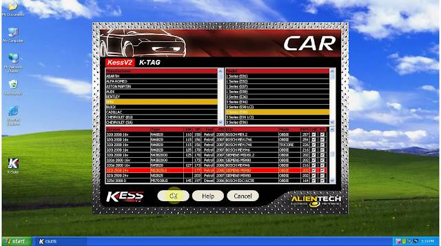 🔥 k0706b_v2 6 ROM Archives - Free Firmware BD