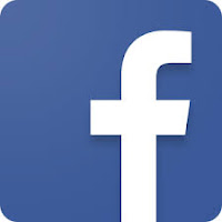 Facebook-v153.0.0.54.88-APK-Download-for-Android