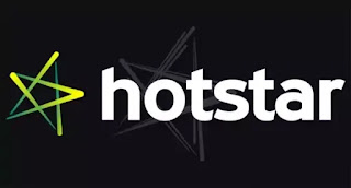 Hotstar Video Downloader For Android, | Video Downloader Hotstar For Pc, Windows, Apple, Mac And More
