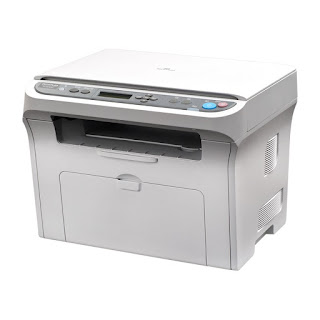 Pantum M5000 Printer Driver Download