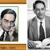प्रशांत चंद्र महालनोबिस जीवनी, खोज   Who Is Prasanta Chandra Mahalanobis In Hindi