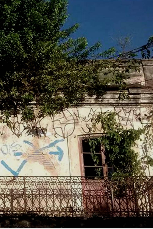literatura paraibana serraria joao pessoa nostalgia migracao vida urbana saudade jose nunes