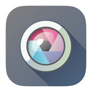 Pixlr – Free Photo Editor Android App