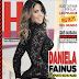 Daniela Fainus Fotos HOT Revista H
