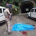 बिग ब्रेकिंग न्यूज़ रुद्रप्रयाग: पहाड़ी से पत्थर गिरने से युवक की दर्दनाक मौत