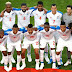 Piala Dunia 2018: Skuat Timnas Panama