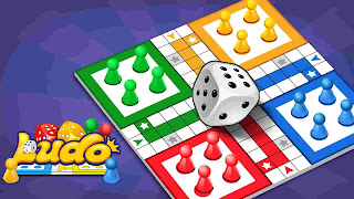 7 People arrested for playing Ludo