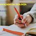 Bolsa de Estudo de 50% Curso Avançado em Teologia 100% Online