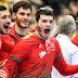 Ανοίγει η αυλαία στο EURO 2022, σήμερα (04/11), με έξι ματς