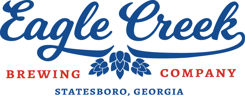 Craft Beer from Statesboro, GA