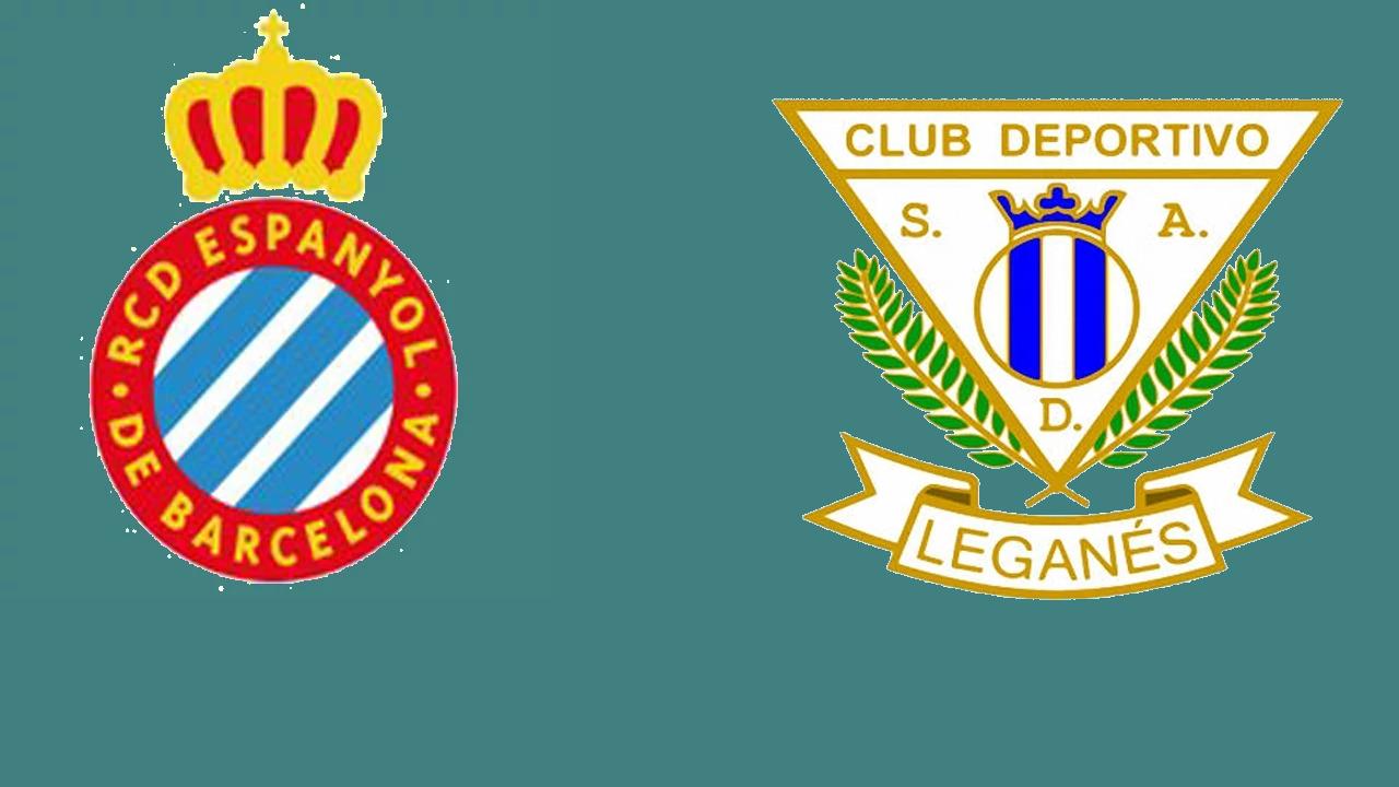 موعد مباراة إسبانيول وليجانيس فى الدورى الاسبانى