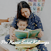 C-PRO Kasur Sehat Untuk Keluarga