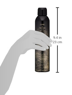 Get cheap ORIBE Dry Texturizing Spray, 8.5 fl. oz. Amazon.CA