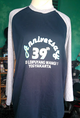 Kaos reuni SD Lempuyangwangi-Jogja_1