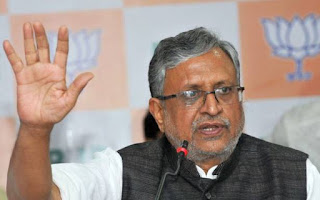 rjd-should-cance-human-chain-sushil-modi