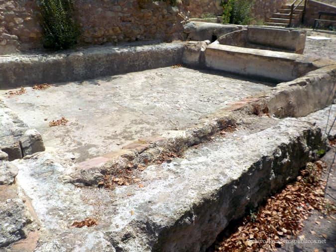 lavadero-fuente-alla-abajo